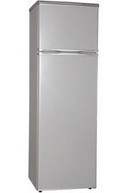 Šaldytuvas Snaige FR275-1161AA