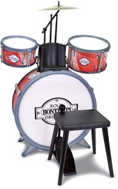 Bungas Bontempi Toy Band Rock Drum Set