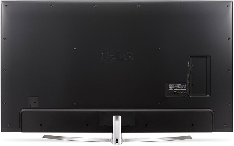 LG 75SJ955V