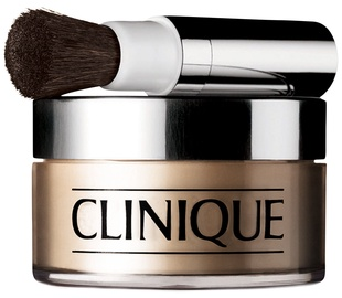 Clinique Blended Face Powder & Brush 35g 03