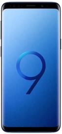 Samsung SM-G965F Galaxy S9 Plus 128 GB Coral Blue