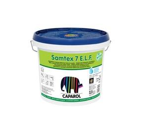 KRĀSA SAMTEX 7 B2 2.5L (CAPAROL)