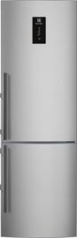 Šaldytuvas Electrolux EN3854MOX