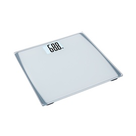 Elektroninės svarstyklės Standart EB1614, 150 kg