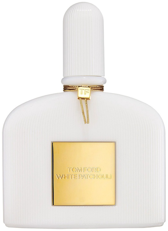 Kvepalai Tom Ford White Patchouli 100ml EDP