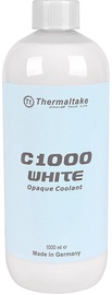 Thermaltake Cooling Water 1L Matt White