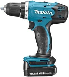 Makita DDF343SYE Cordless Drill