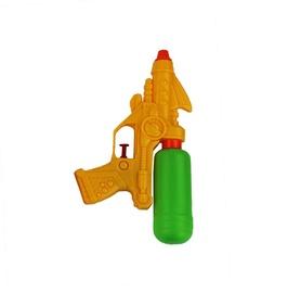 Mänguasi veepüstol, 21.5 cm