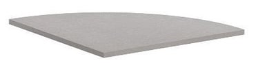 Skyland Imago PR-3 Table Extension 72x72x2.2cm Grey
