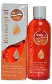 Ķermeņa eļļa Xpel Osiris Recovery Oil, 100 ml