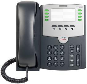 Linksys Cisco VoIP Phone SPA501G