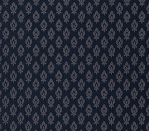 Viniliniai tapetai Limonta Odea 47004