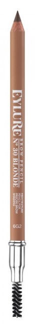 Eylure Brow Pencil 1.2g 30