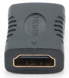 Gembird Adapter HDMI