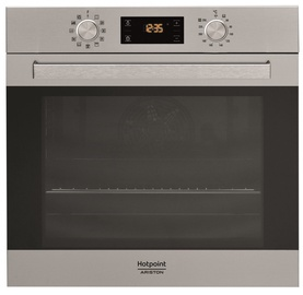 Hotpoint Ariston FA5841JHIXHA