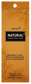 Tannymaxx Natural Bronzing Lotion 13ml