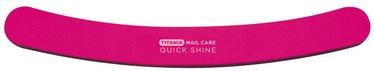 Titania Quick Shine Nail Polisher