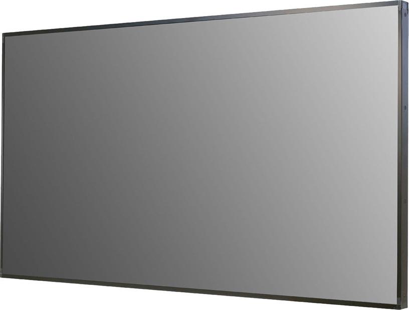 """Monitorius LG 55XF3C-B, 55"""""""
