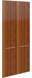 Skyland Morris MHD 42-2 Doors 84.6x190x1.8cm