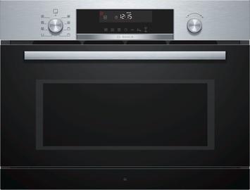Духовой шкаф Bosch Serie 6 COA565GS0
