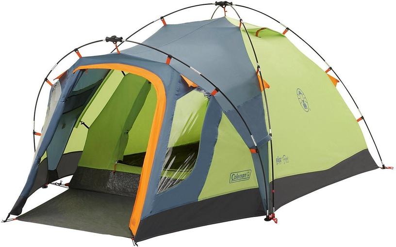 Coleman Dome Tent Drake 2 2000024793