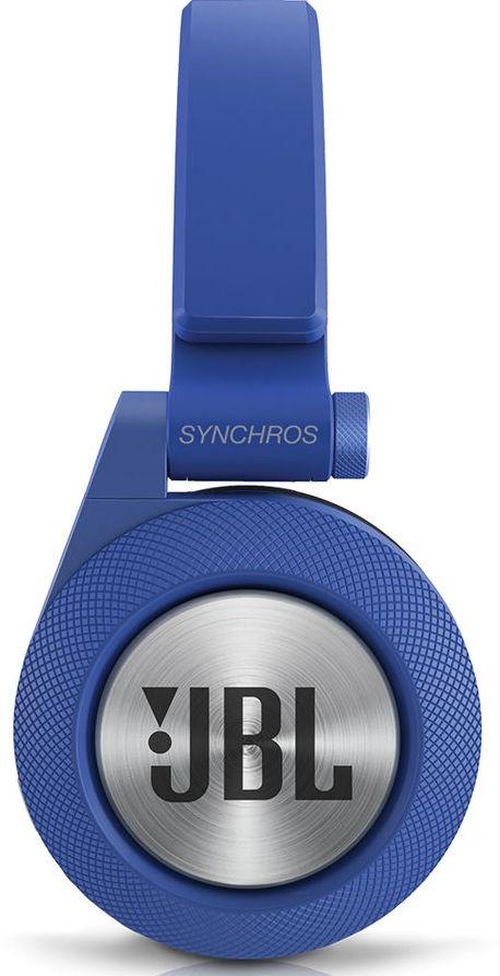 504b883814a JBL Synchros E40BT Blue - Krauta.ee