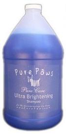 Pure Paws Brightening Shampoo 3.78l