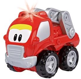 Simba ABC Fire Brigade 4011699