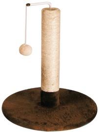 Когтеточка для кота Record Girotondo, 40x40x43 см