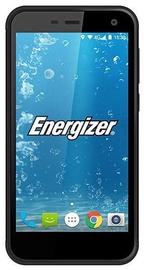 Energizer HardCase H500S Dual Black
