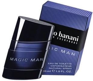 Bruno Banani Magic Man 30ml EDT