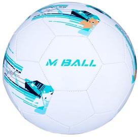 Spokey Football MBall 920082