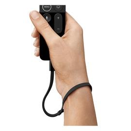 Apple Remote Loop Black