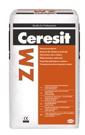 Universalus mūro mišinys Ceresit ZM, 25 kg