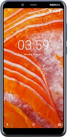 Nokia 3.1 Plus 2/16GB Dual Blue