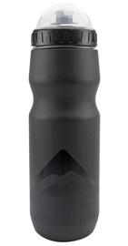 Merida CSB-547M 750ml Bottle With Cap Black