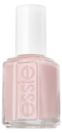 Essie Nail Polish 15ml 09