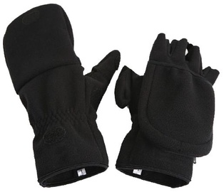 Kaiser Photo Functional Gloves Size L