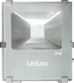Leduro PRO 30 Floodlight 4000K 30W