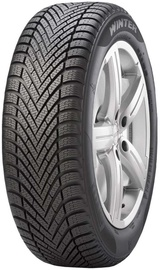 Зимняя шина Pirelli Cinturato Winter, 205/55 Р17 95 T XL