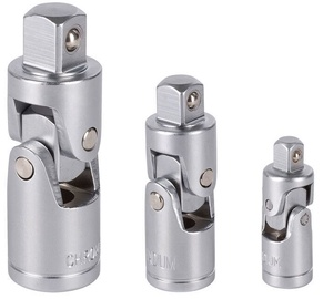Kreator Universal Joint Set 3pcs