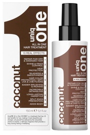Sprejs matiem Revlon Uniq One Coconut Treatment, 150 ml
