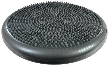 PROfit DK 2111 33cm Gray