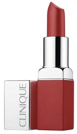 Губная помада Clinique Pop Matte Lip Colour + Primer 02, 3.9 г