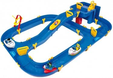 Āra spēle AquaPlay Waterplay Niagara
