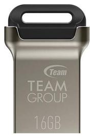 USB-накопитель Team Group C162, 16 GB