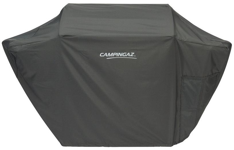 Campingaz 2000027835 Grill Cover XL