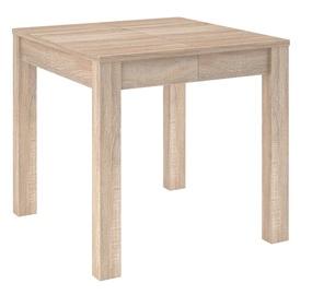 Szynaka Meble Vega Table Sonoma Oak