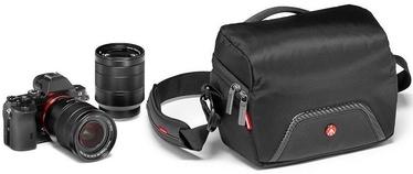 Manfrotto Advanced Compact 1 Camera Shoulder Bag MB MA-SB-C1