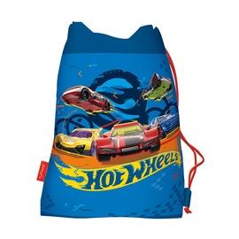 Sportinis krepšys Hot Wheels, 33 x 45 cm